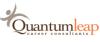 quantumcareer userpic