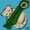 miazilla userpic
