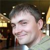nickurs userpic