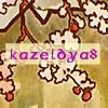 kazeldya8 userpic