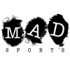 mad_sports_show userpic