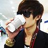 Coffee Mi (totally addicted)