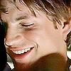 chloris01: Brian's smile
