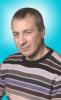 gabelev userpic