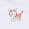 kenji userpic