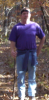 bobbycaldwell userpic