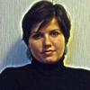 vasilisa_alisa userpic