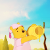 olechka_ice: Winnie