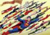legion of superheroes, lsh, legion of super-heroes