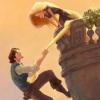 galindaxxxx: Rapunzel
