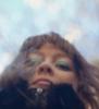 musicmargaret userpic