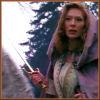 Amy R.: Other Fandom Highlander Again