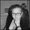 anfisa_velikaya userpic