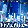 Broadway-antheia
