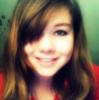 peytonshea userpic
