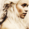Vivian: ASOIAF - Daenerys