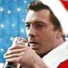 sunray45: Christmas Lew
