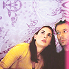 i'm a loner dottie;a rebel: comm | jeff and annie