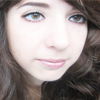 nita_n userpic