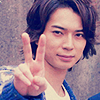 natsumii_chan: \/
