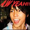 naniwa_elle userpic