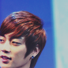 a second chance.: Drop dead gorgeous Doojoon