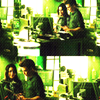 we're marching on: [S] Kate♥Will; it's just textbook stuff