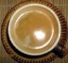 coffee_novel userpic