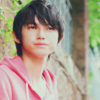 kimashin0415 userpic
