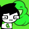 dreamsofderp userpic
