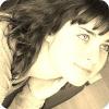 pred_chuvstvie userpic