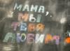 mammamia007 userpic