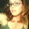 deviousone userpic