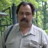 fotofilosof userpic