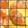 tangerinium userpic