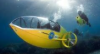 taxidiver userpic