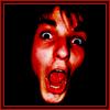 deathofasubject userpic