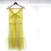 Kat: [fashion] dress