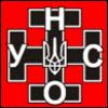 Українська національна асамблея (УНА-УНСО)