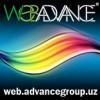 web_advance userpic
