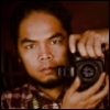 islandcode userpic