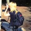 dasha_nedelkina userpic