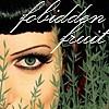forbidden friut