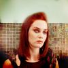 ♫ Mihaela's Secret Castle ♫: Bitch please | Emily