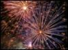 elemgi: Fireworks2