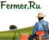 fermerru userpic
