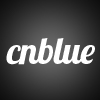 CNBLUE LiveJournal Community