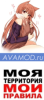 ivanova_nat userpic