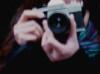 k_rapl_a userpic