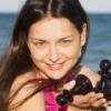chessqueen userpic